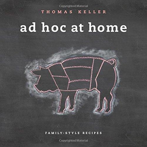 ad-hoc-thomas-keller