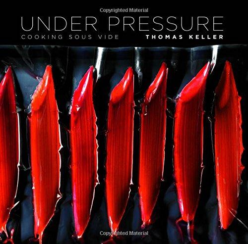 under-pressure-thomas-keller