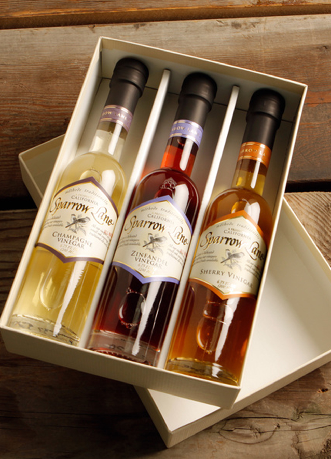 sparrow_lane-Vinegar-3-pack-Home-Chef-Collection