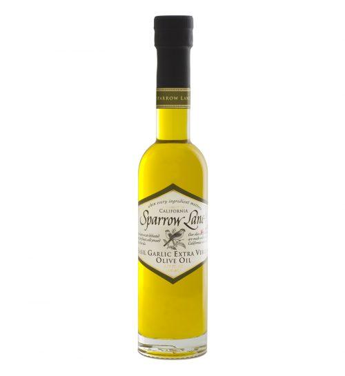 BGEVO-Oil-200-1650x1800