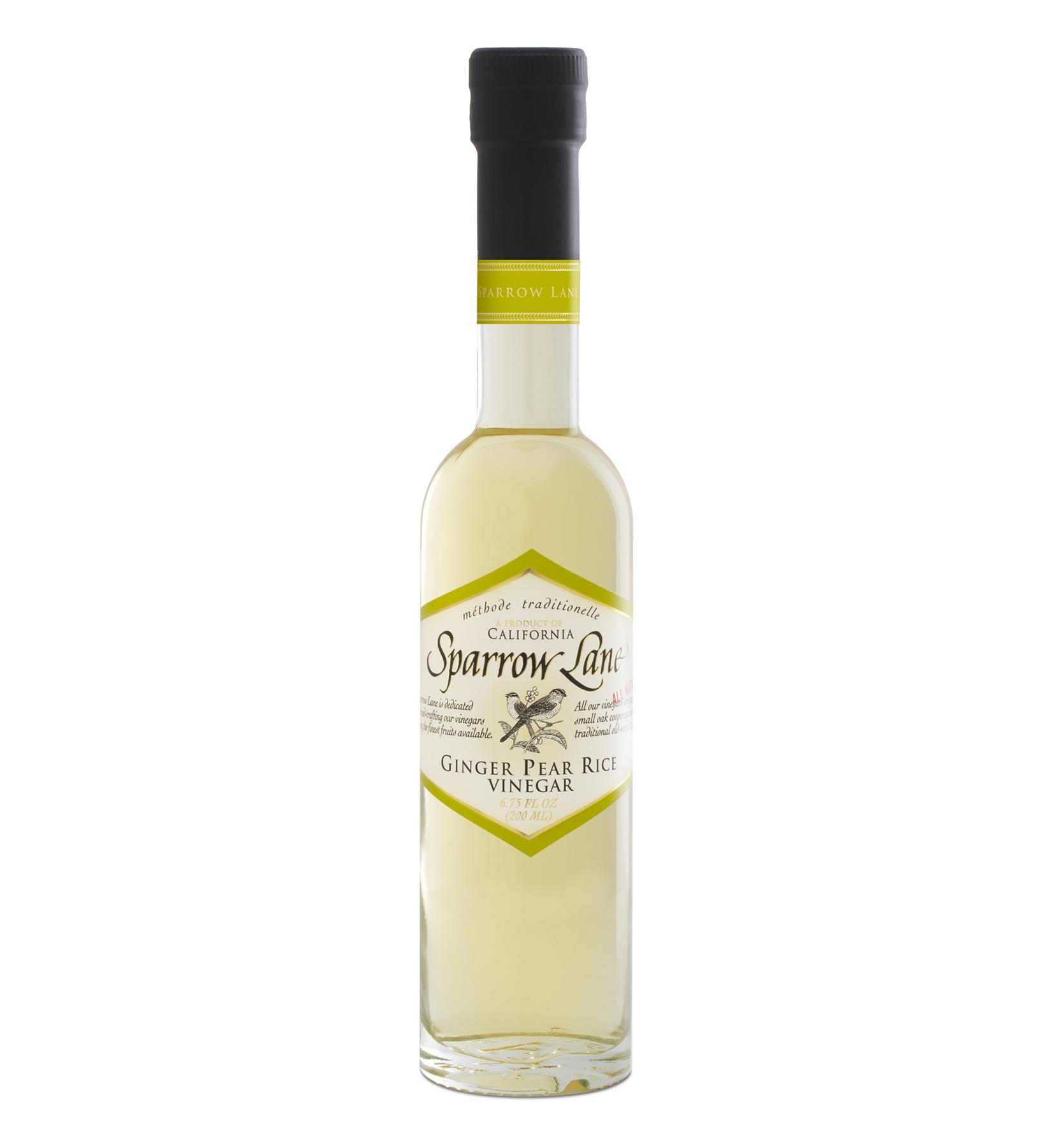 Gin-Pear-Rice-200-1650x1800