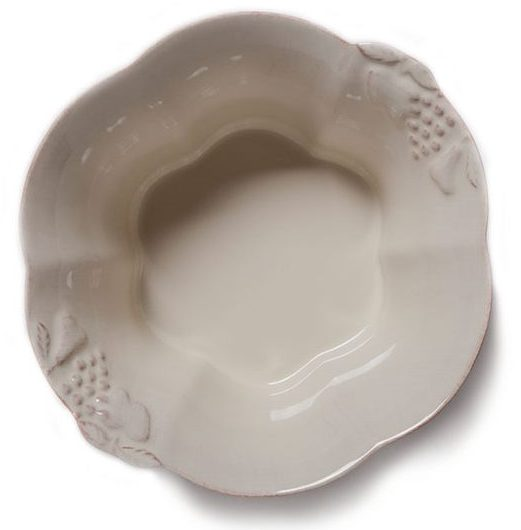 casa_fina-round_serving_bowl-2-e1503523928745