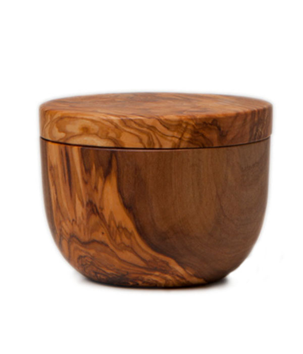 olive_wood-salt_box