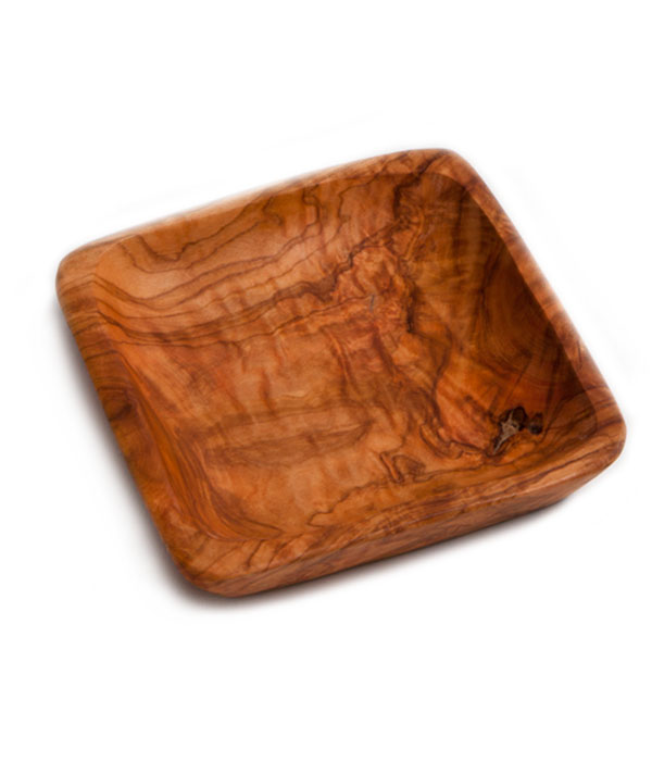 olive_wood-small_side_dish
