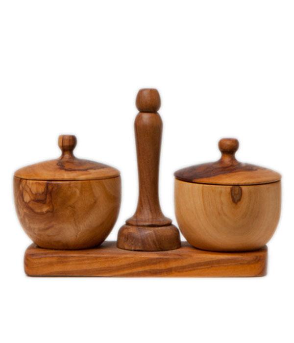 olive_wood-spice_storer