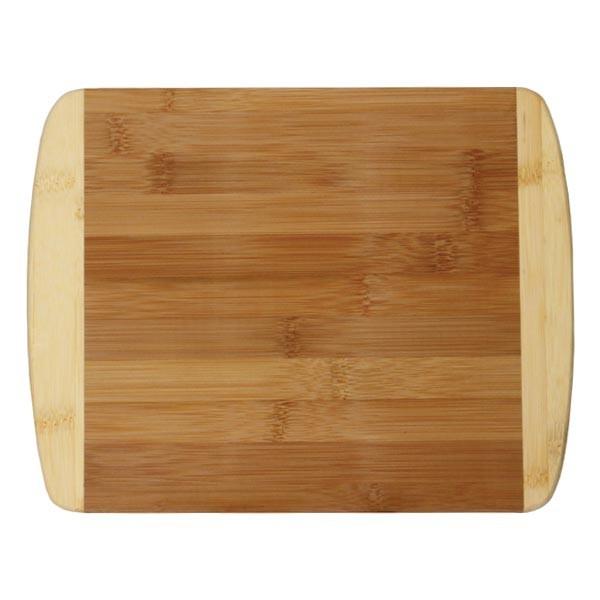 totally-bamboo-11-inch-two-tone-bamboo-cutting-board