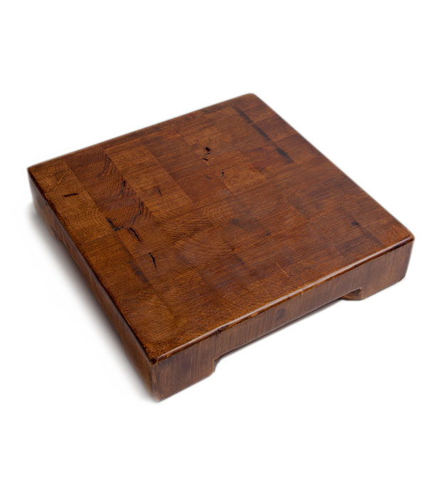 vintage_wood-Cutting_board