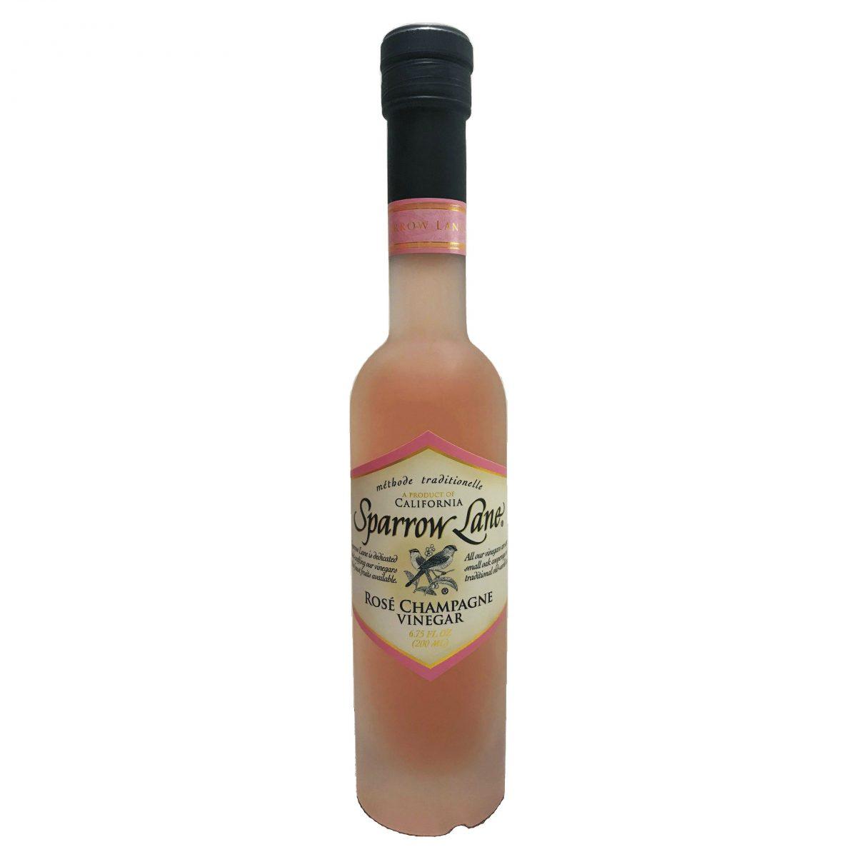 rose-champagne-img-1-1-e1590095849992-1